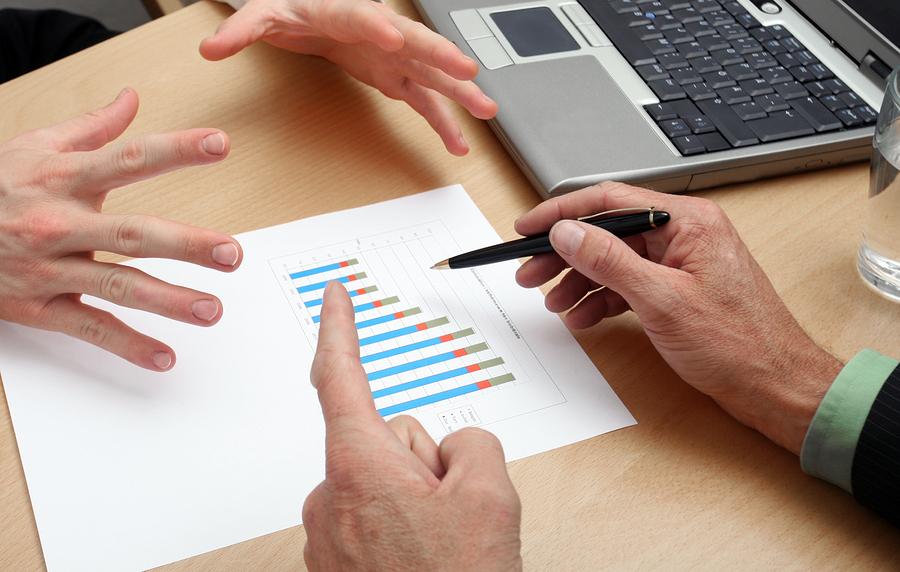 ייעוץ ארגוני לעסקים